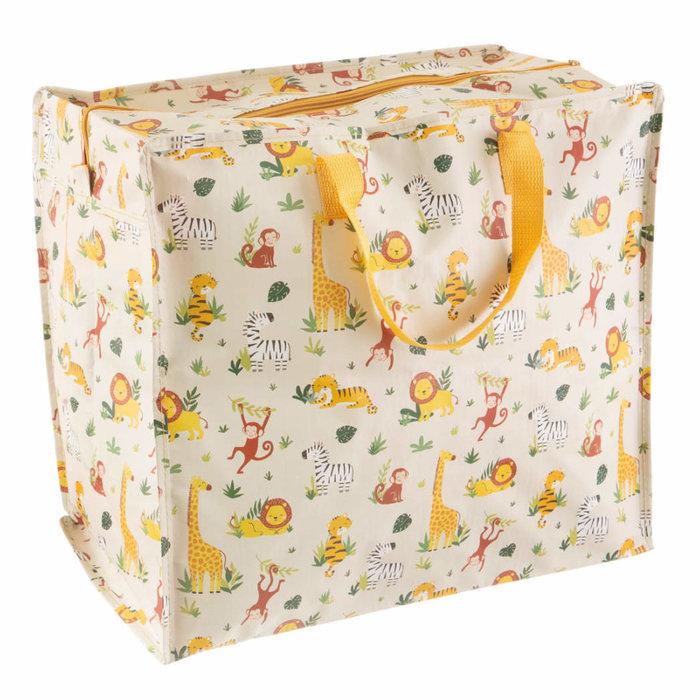 Safari Storage Bag