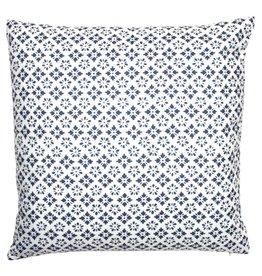 Moroccan Inspired Cushion