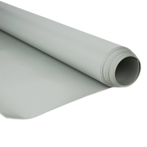 PVC zeil per meter
