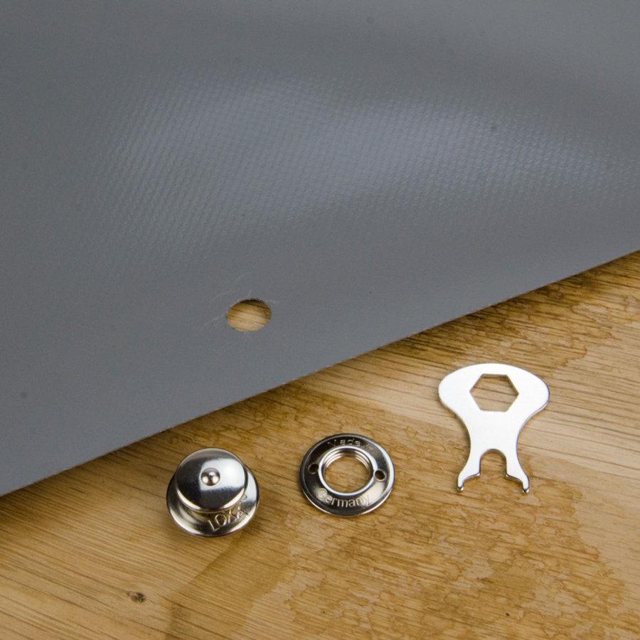 Loxx drukknoop Sleutel Gereedschap
