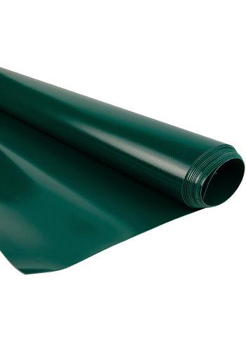 3m groen 900gr pvc zeildoek