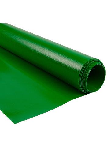 3m groen 900gr pvc zeildoek 6036