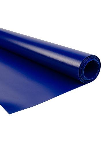 3m blauw 900gr pvc zeildoek 0941