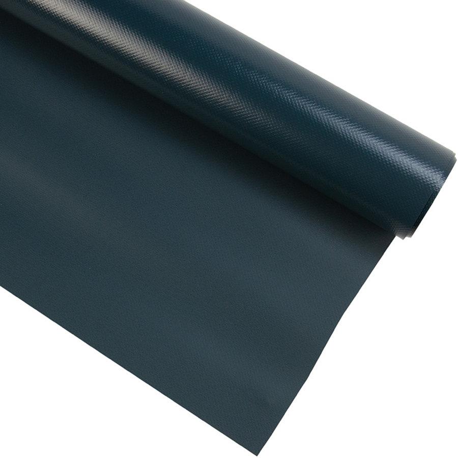 3m grijs mat 570gr pvc zeildoek 7253