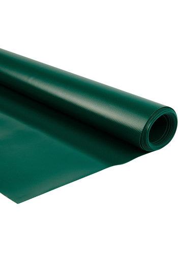 3m groen 630gr pvc zeildoek
