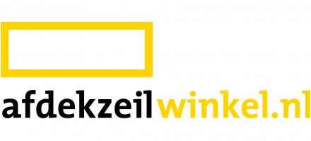 Afdekzeil Winkel | Compleet assortiment dekzeil, bouwzeil en PVC vrachtwagenzeil
