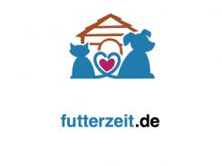 futterzeit.de