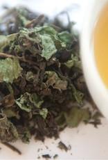 Satemwa #621 Green Mint Fusion