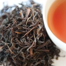 Satemwa Handy Brew Tea Maker