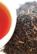 Satemwa Earl Grey - black tea - Loose - 100g