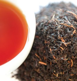 Satemwa #744 Black Earl Grey