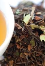 Satemwa White Nectar -white tea - Loose - 100gr