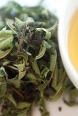 Satemwa #623 Green Verbena - Loose - 100g