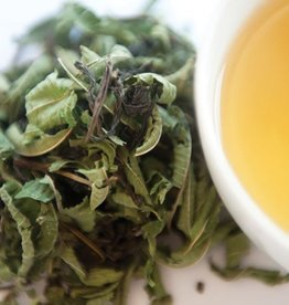 Satemwa Green Tea & Verbena - Loose - 100g