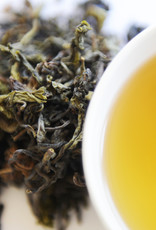 Satemwa Satemwa Sample Stock Clearing Sales - Oolong (3 x 100g)