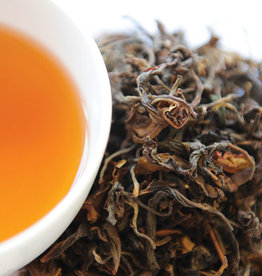 Satemwa Satemwa Sample Stock Clearing Sales - Black Tea (3 x 100g)