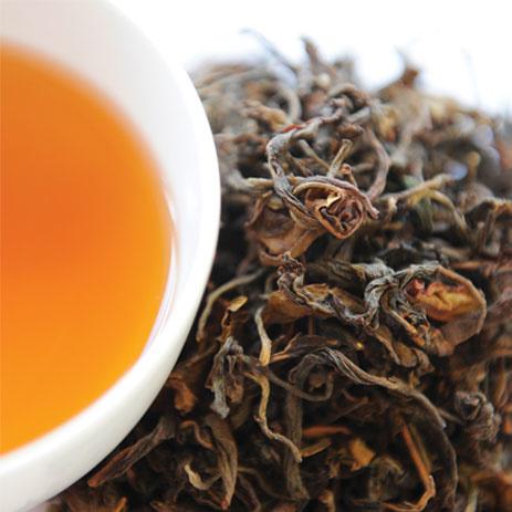 Satemwa Satemwa Sample Stock Clearing Sales - Black Tea (3 x 100g)