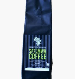 Satemwa Satemwa Coffee - Yellow Cattuai Natural