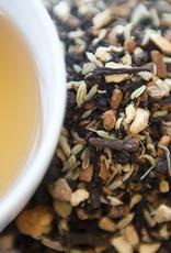 Satemwa Spicy Chai Thee - zwarte thee - Los 75g
