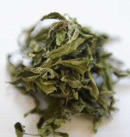 Satemwa Minty Mint