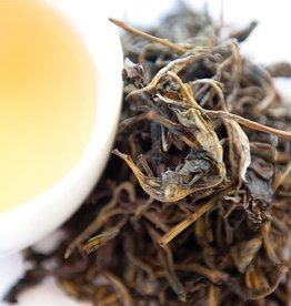 Satemwa #312 Thyolo Oolong (Misty Oolong)