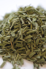 Satemwa #804 Lemon Grass (Citronella)