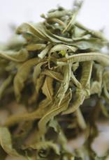 Satemwa #801 Lemon Verbena (Ijzerkruid - Verveine)