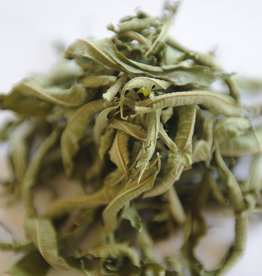 Satemwa #801 Lemon Verbena (Verveine)