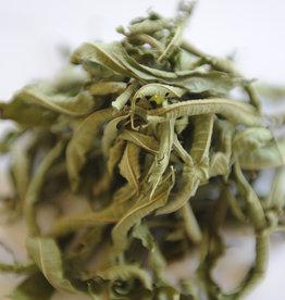 Satemwa Lemon Verbena