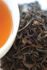 Satemwa #421 Malawi Zwarte Gerookte thee