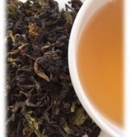 Satemwa #314 Livingstone's Twist & Dry Oolong