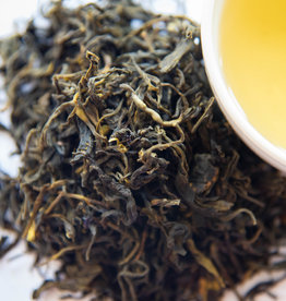 Satemwa #723 Green Earl Grey