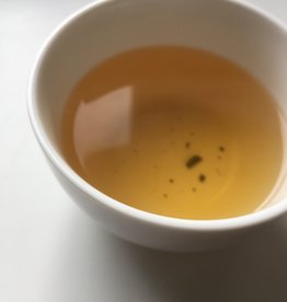 Satemwa #317 First Flush Green Oolong. Limited offer