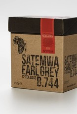 Satemwa B.744 Satemwa Earl Grey Tea Bags 12 x 2g