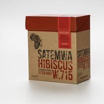 Satemwa G.621 Satemwa Green Mint Tea Bags 12 x 2g
