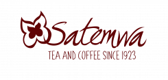 Satemwa Tea & Coffee Estates - Malawi - Africa