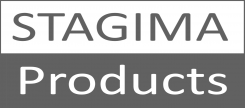 Stagima Products gcv