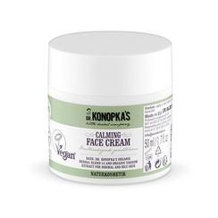 Face Cream Calming, 50 ml