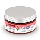 Dr. Konopka's Body Cream Moisturizing, 300 ml