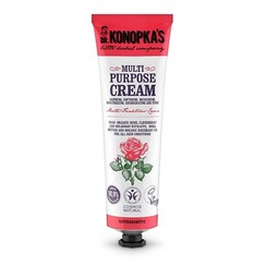 Multi-Purpose Cream, 75 ml