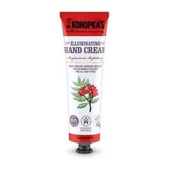 Hand Cream Illuminating, 75 ml