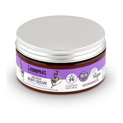 Body Cream Soothing, 300 ml