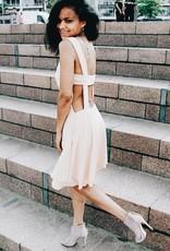 Rachel Moore Lulu jurk NIEUW BINNEN!