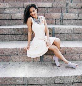 Rachel Moore NIEUW! Lulu jurk