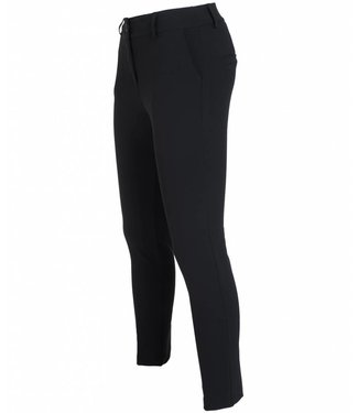 Pantalon dames online kopen Wannahavesfashion