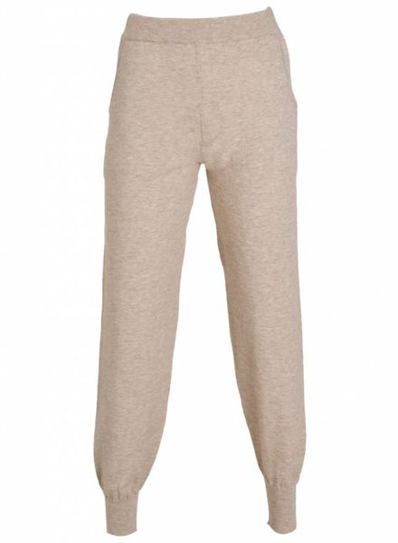 Rebelz Collection Broek Julie beige