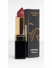 Golden Rose Lippenstift