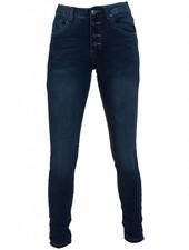 place du Jour Jog jeans June blauw