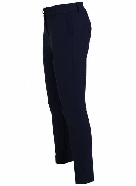 Gemma Ricceri Pantalon Sammy blauw