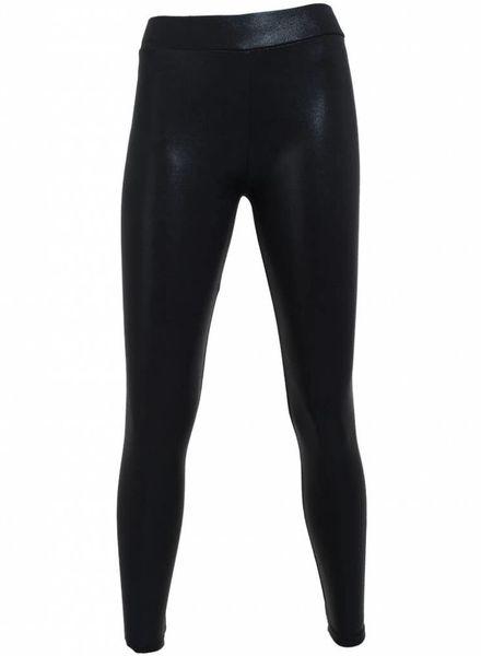 Legging Ivey zwart